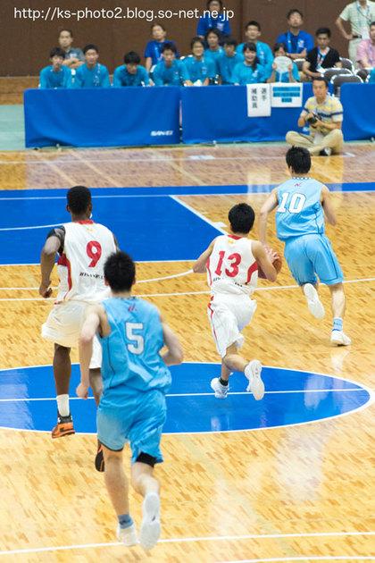 インターハイ準々決勝-5210.jpg