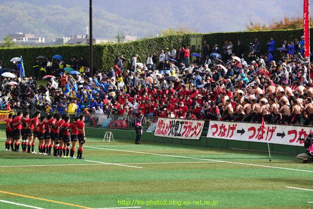 ラグビー京都決勝-1150.jpg