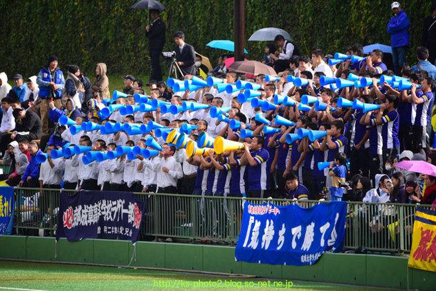 ラグビー京都決勝-1153.jpg