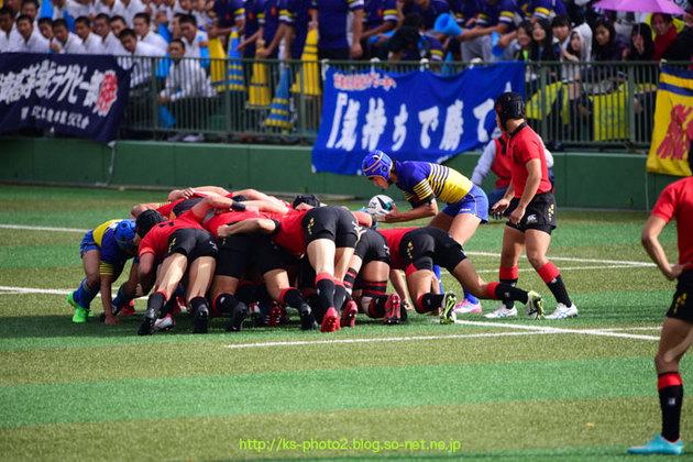 ラグビー京都決勝-1170.jpg