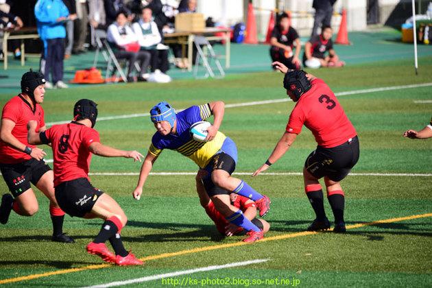 ラグビー京都決勝-1210.jpg