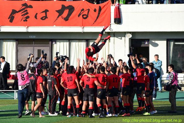 ラグビー京都決勝-1567.jpg