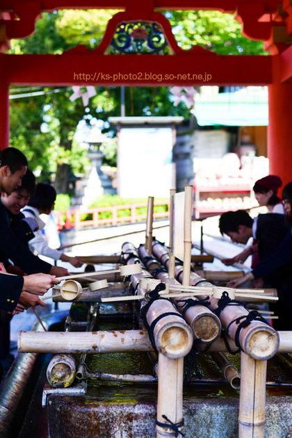 伏見稲荷-0108.jpg