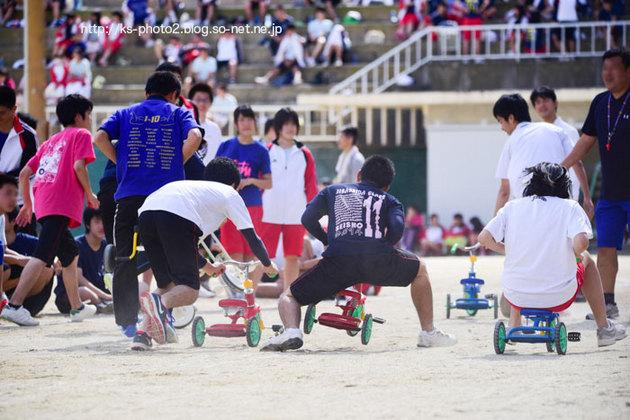 体育祭-8383.jpg