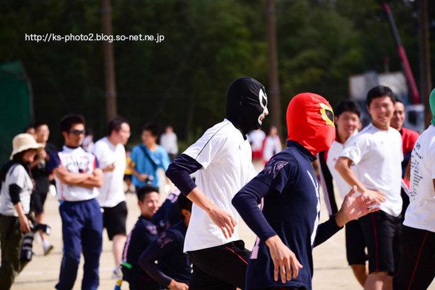 体育祭-8389.jpg