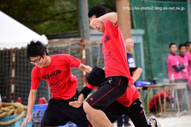体育祭-8423.jpg