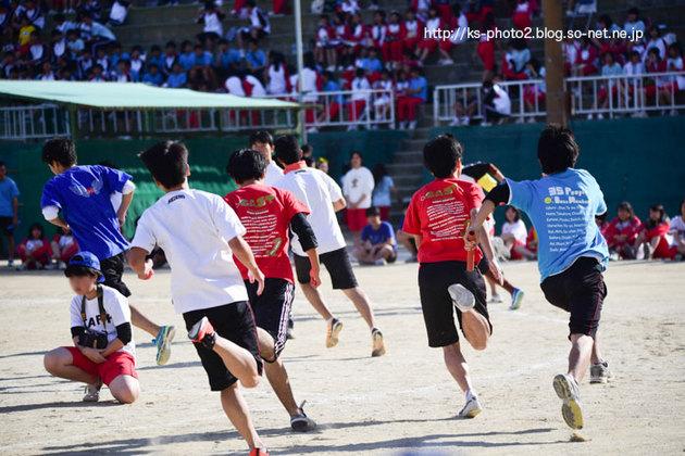 体育祭-8462.jpg