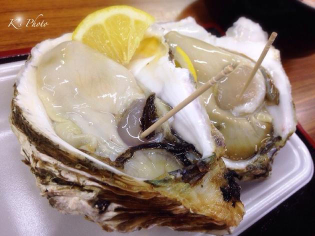 岩牡蠣.jpg