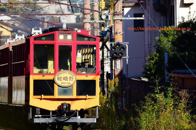 嵯峨嵐山-0654-2.jpg