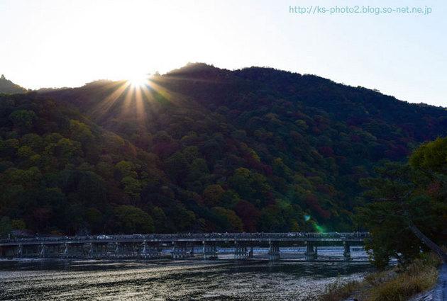 嵯峨嵐山-0669.jpg