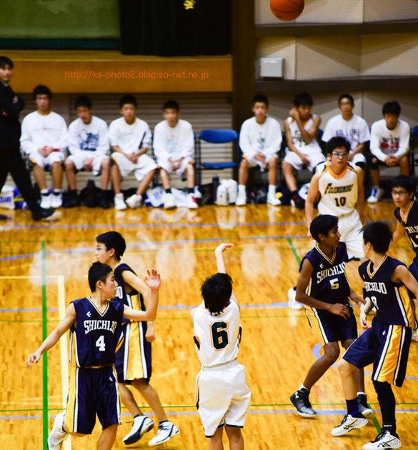 新人戦-0461.jpg
