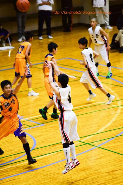 新人戦-0475.jpg