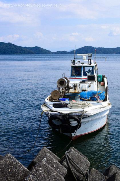 沖島-8010.jpg
