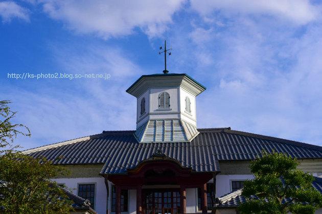 近江八幡-8210.jpg