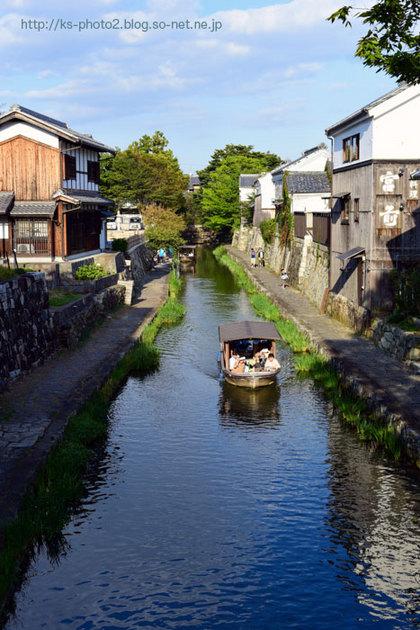 近江八幡-8214.jpg