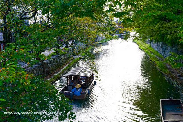 近江八幡-8217.jpg