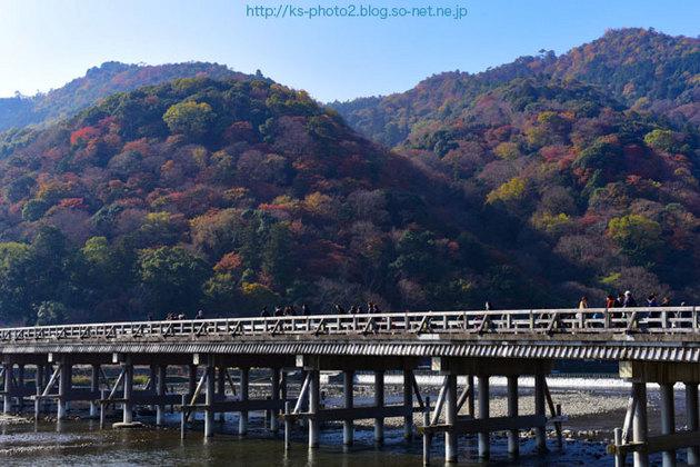 鉄道-2349.jpg