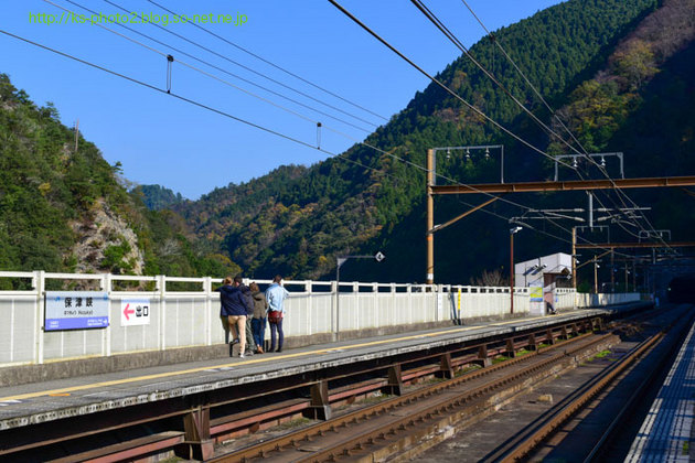 鉄道-2420.jpg