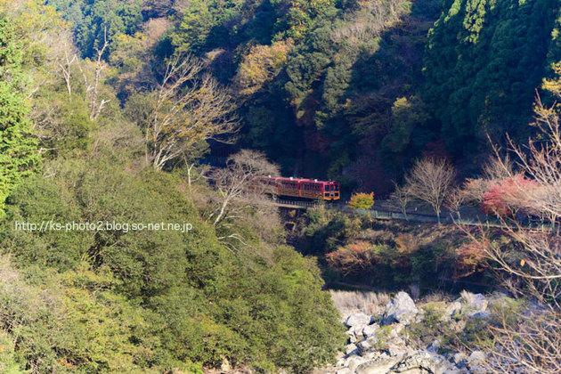 鉄道-2465.jpg