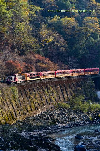 鉄道-2513.jpg