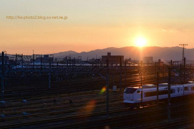 鉄道-2551.jpg