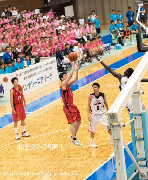 _インターハイ東山8-2-5502.jpg