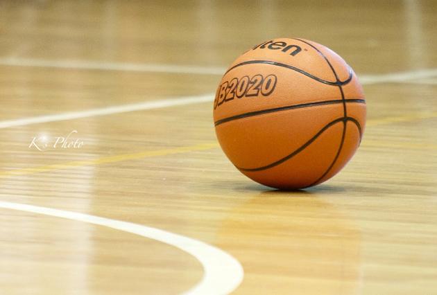 ballのコピー.jpg