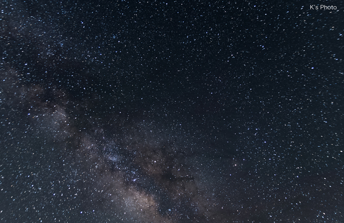 コンポジット星2.jpg