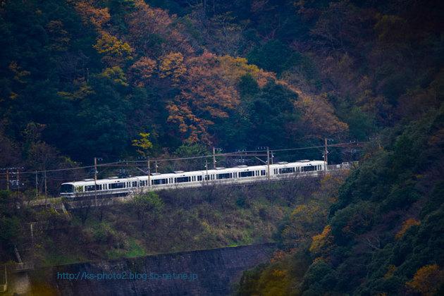 亀岡 嵯峨-2807.jpg