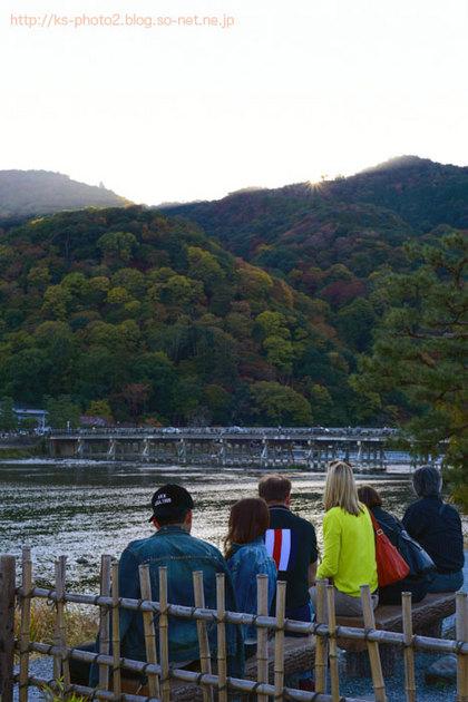 嵯峨嵐山-0667.jpg